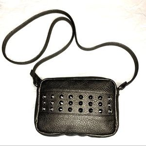 Jessica Simpson small crossbody purse.